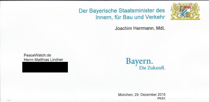 20160110_Stellungnahme_Herrmann_PeaceWatch-1